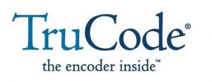 TruCode