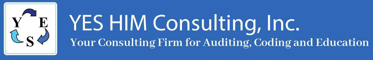 YES HIM Consulting, Inc.