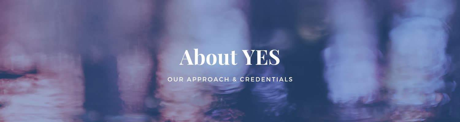 About YES HIM Consultants medical coding