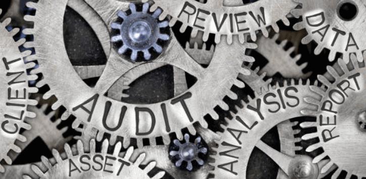 Coding Audits