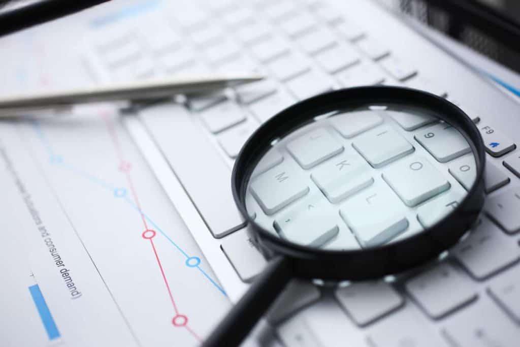 Coding Compliance Statistics