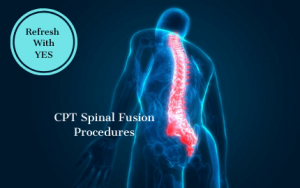 Spinal Fusion Procedures