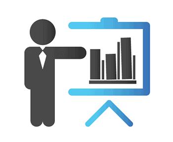 ProFee Case Study icon