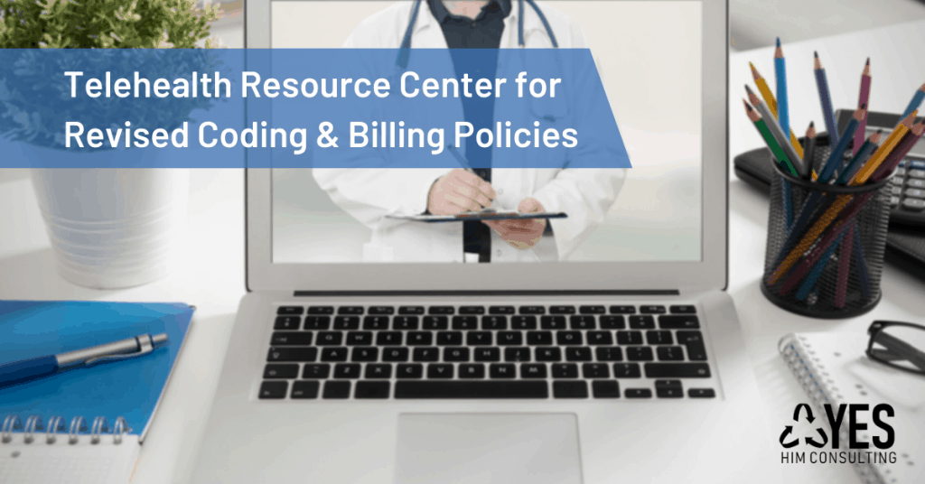 telehealth resource center