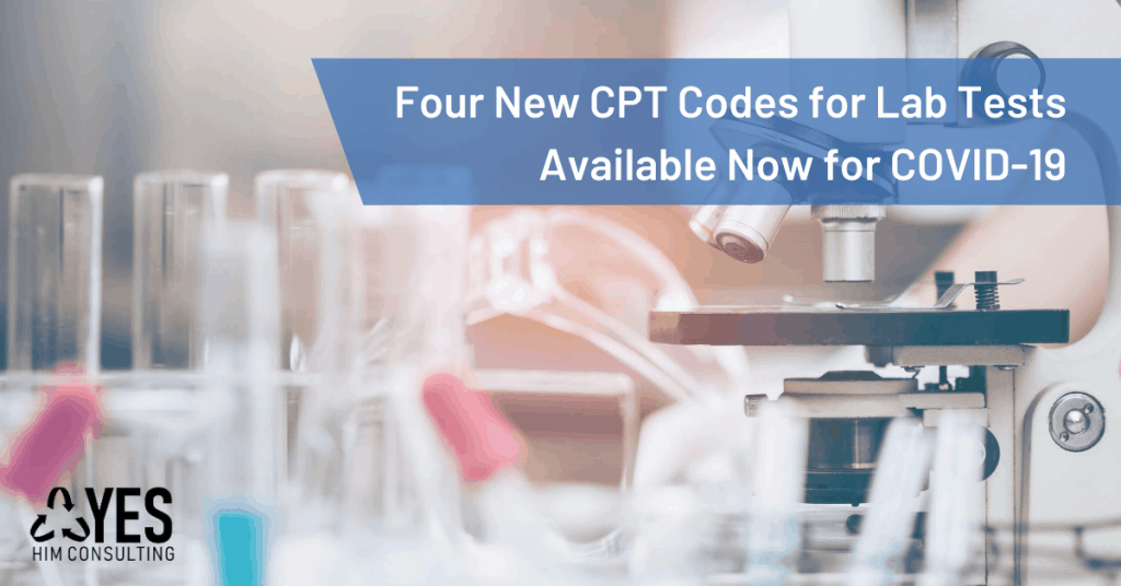 cpt codes for lab tests