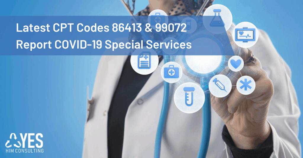 cpt code 99072