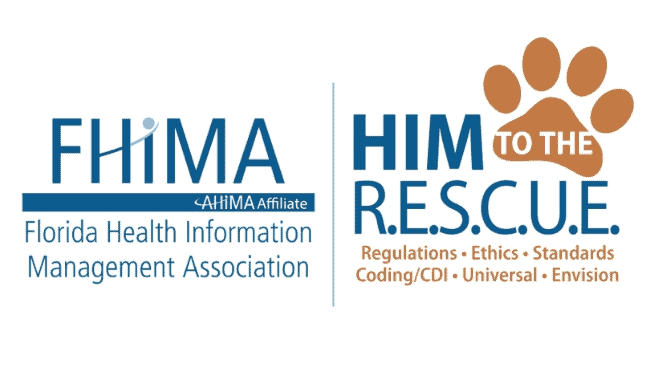 FHIMA Convention 2020