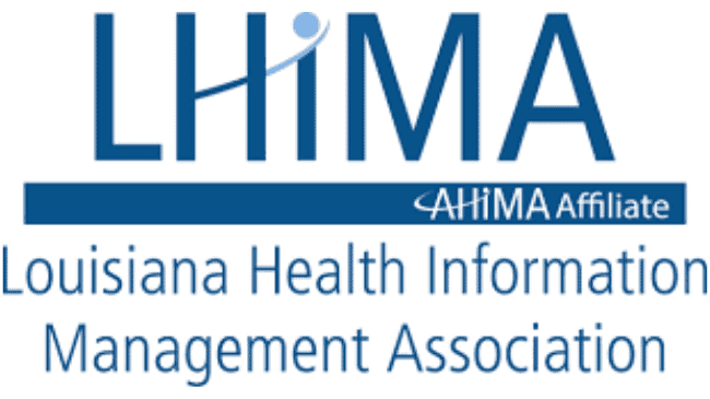 2020 LHIMA Annual Convention