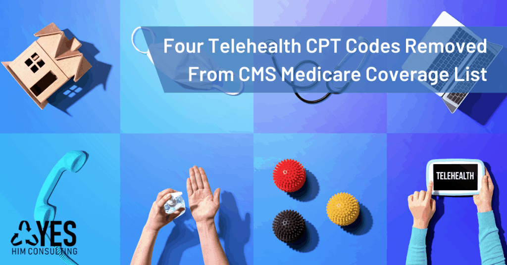 telehealth cpt codes