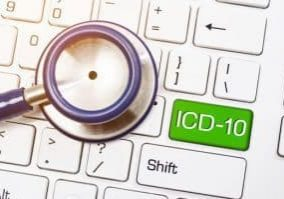 2018-ICD-10-CM-Codes-Include-Hundreds-of-Changes-300x199