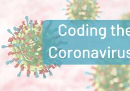 COVID-19 code
