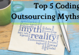 coding outsourcing myths