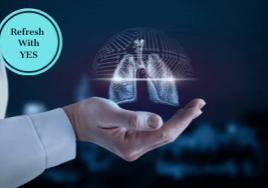 Respiratory Diagnoses